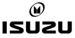 car keys for isuzu