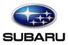 car keys for subaru